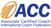 ACC ICF Logo 100311_173x97px