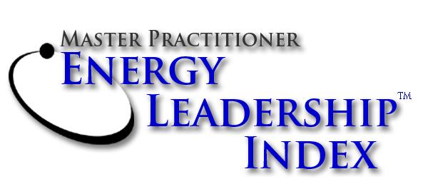 ELI Logo 090412