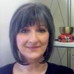 Susan Jewes Allen BACC Photo April 2012