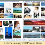 Passion Vision Board 100204 consolidated